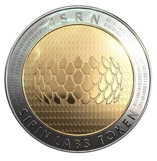sirin lab tokens