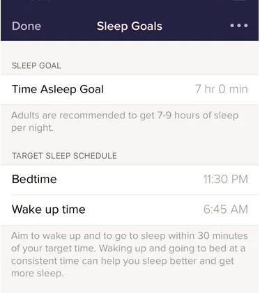 sleeping goals.jpg