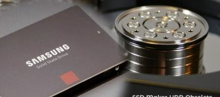 ssd-makes-hdd-obsolete