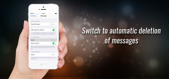 switch-automatic-deletion--messages