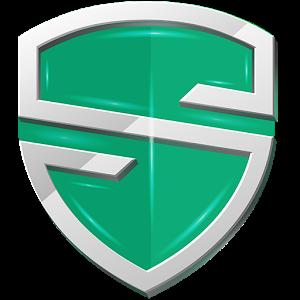 systweak-anti-malware-app-best-antivirus-app-for-android