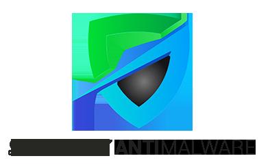 systweak antimalware logo