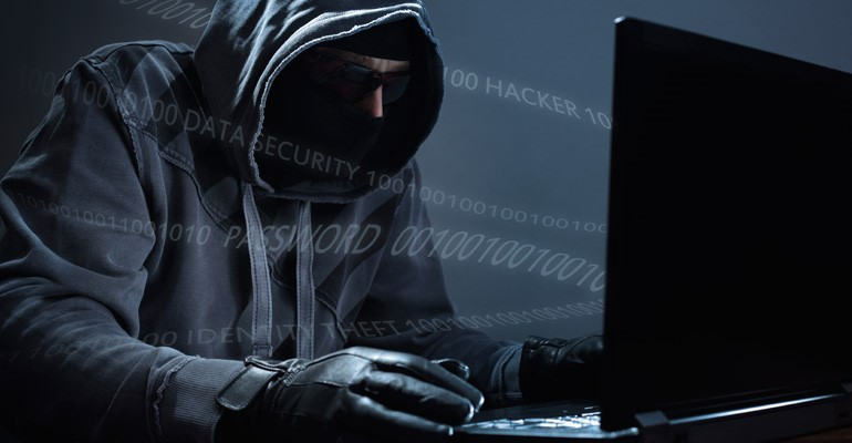targeted-hacks-unnoticed
