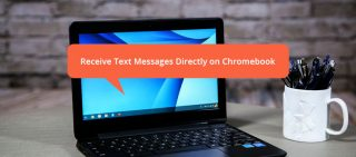 text-messages-on-Chromebook
