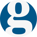 the-guardian-news-app-for-android