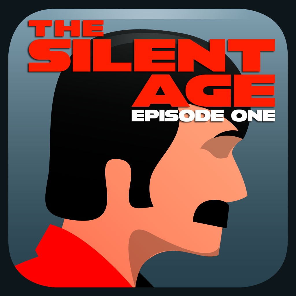 the-silent-age-game-for-iphone-user-2017