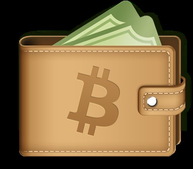 third party wallet
