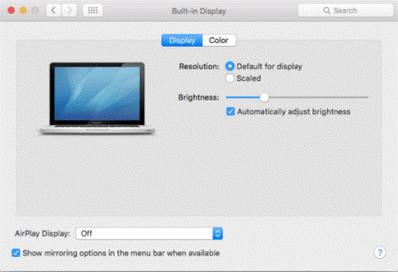 tips-for-macbook-battery-life-dim-your-macbook-screen