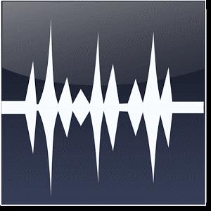 top 10 WavePad Audio Editor Free