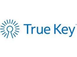 true-key password manager