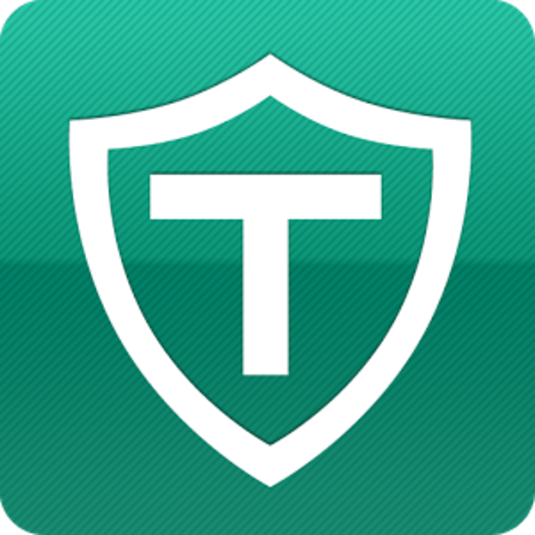 trust-go-for-android