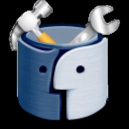 tuneupmymac logo