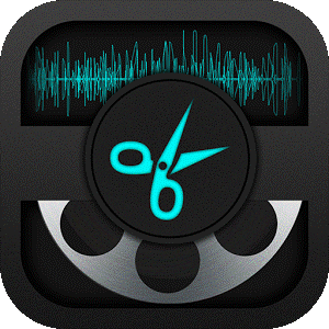 video audio cutter for audio editor android