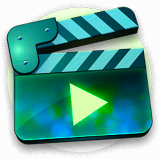 video editor redux