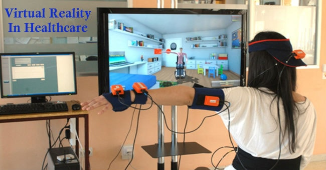 virtual_reality1