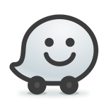 waze-gps-tracker-for-iphone