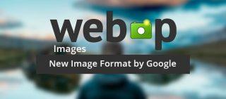 webp-image
