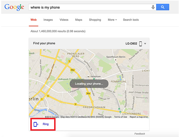where-is-my-phone-find-android-phone-from-google