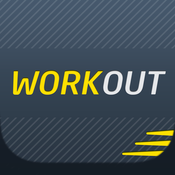 workout app for apple watch