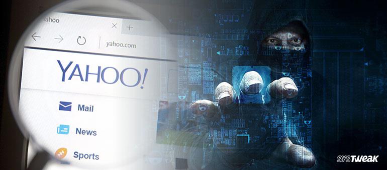 yahoo-hacking