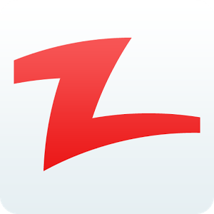 zapya for iphone