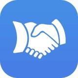 zoho-crm app