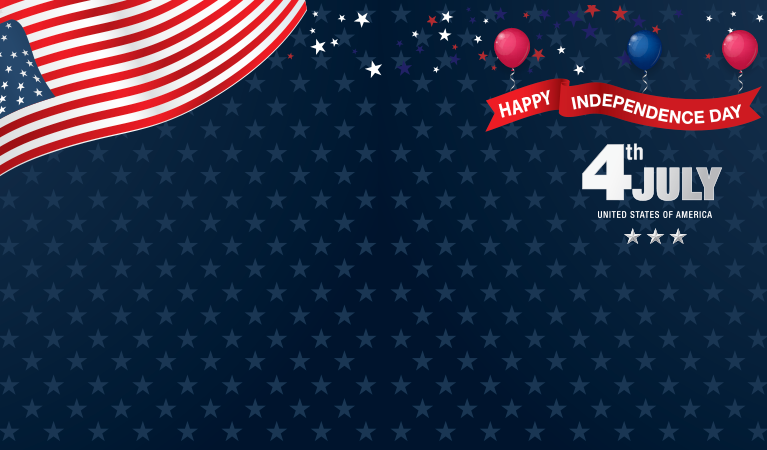 Independence Day Giveaway Offer 2019 - Systweak Software