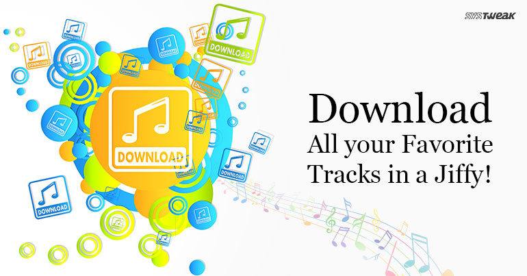 10 Best Websites to Download Music for Free