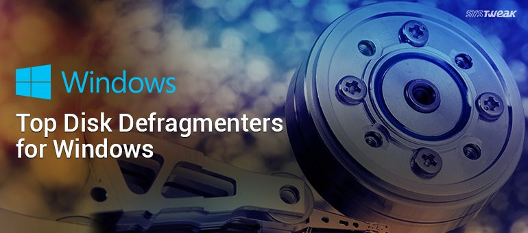 Image result for Disk Defragmentation hd 4k