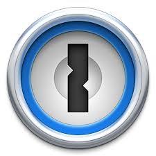 1password-best-password-manager