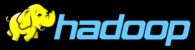 2000px-hadoop_logo