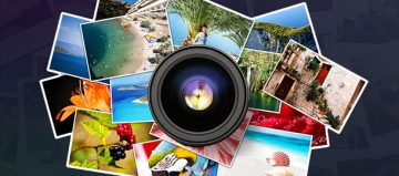 Top 5 Best Duplicate Photo Finder Tools to Delete Duplicate Photos