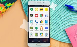 Best Android Cleaner Apps – Clear Cache, Remove Junk Files and RAM Cleaner