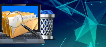 10 Best Duplicate File Finder and Remover Software for Windows PC In 2018