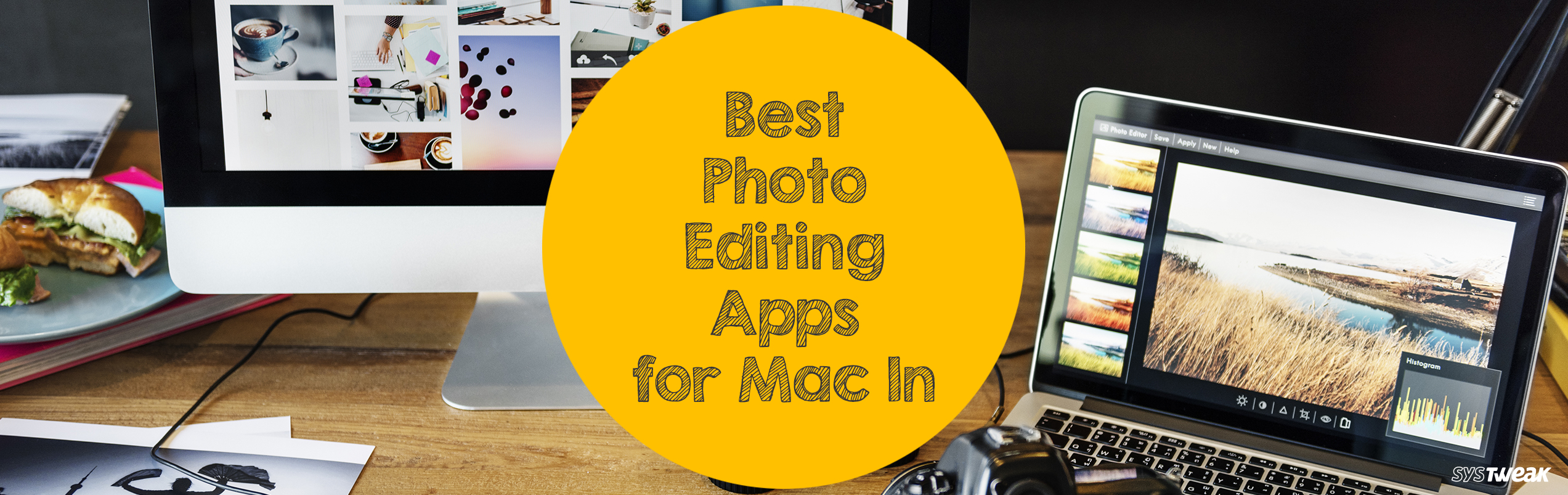 15 Best Photo Editing Apps for Mac 2018