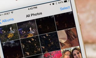 How to Recover Permanently Deleted Photos and Videos from iPhone 6S, 5s, 7