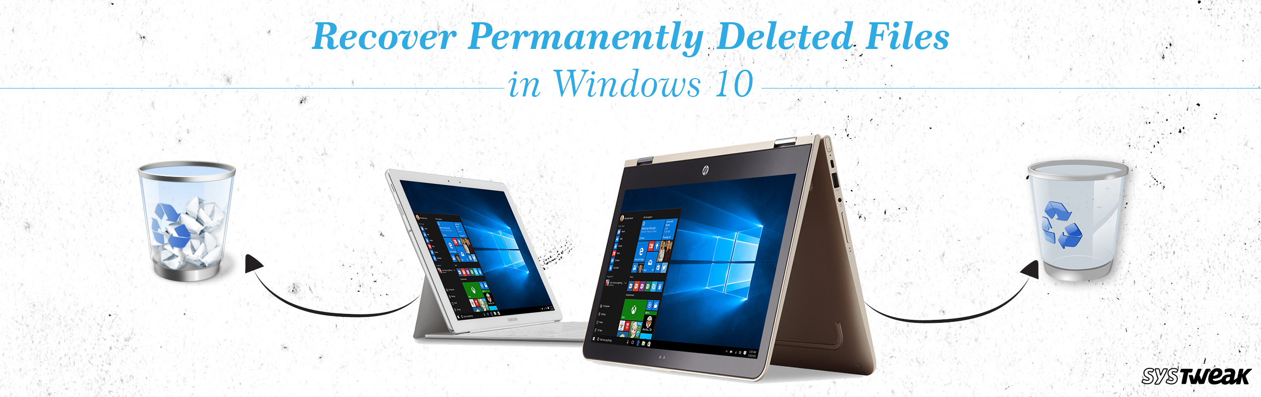 how to permanently delete tiles in windows 10