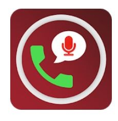 Call Recorder By Recorder & Smart Apps