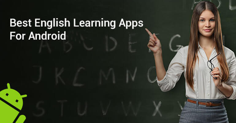 10 Best Language Learning Apps for Android 2018