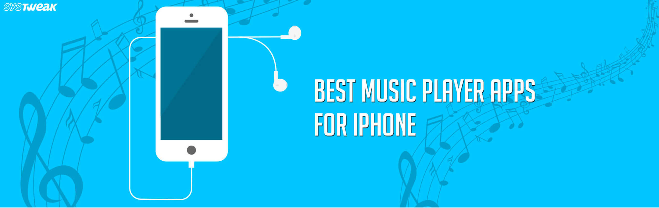 good music apps for iphone 10 best player apps for iphone in 2018 16998
