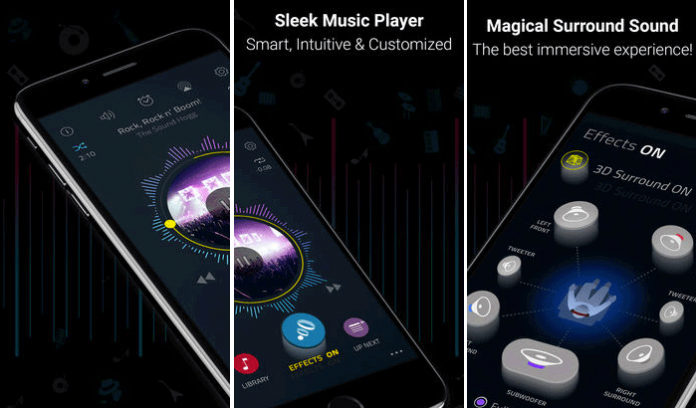 Boom-Music-Player-Equalizer-iPhone-App-Screenshot-696x408