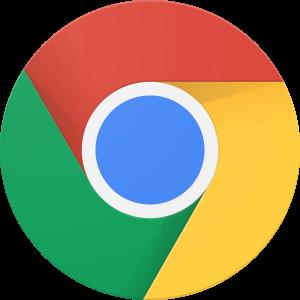 google crhome browser for mac