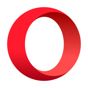 opera mini for mac