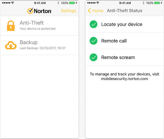 Norton-Mobile-Security-Go-Lost-Phone-Finder