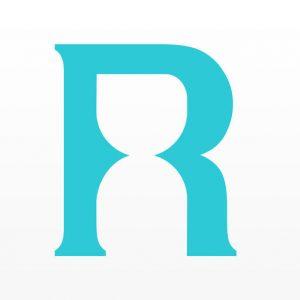 RealizD - Screen Time Tracker