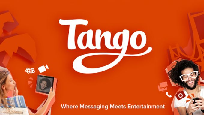 tango for pc download