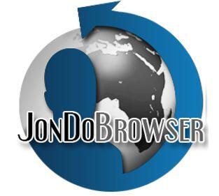 JonDoFox