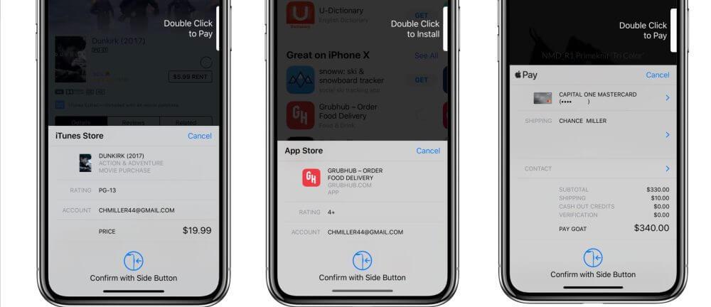 itune app store