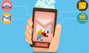 13 Top Gmail Extensions to Increase your Efficiency