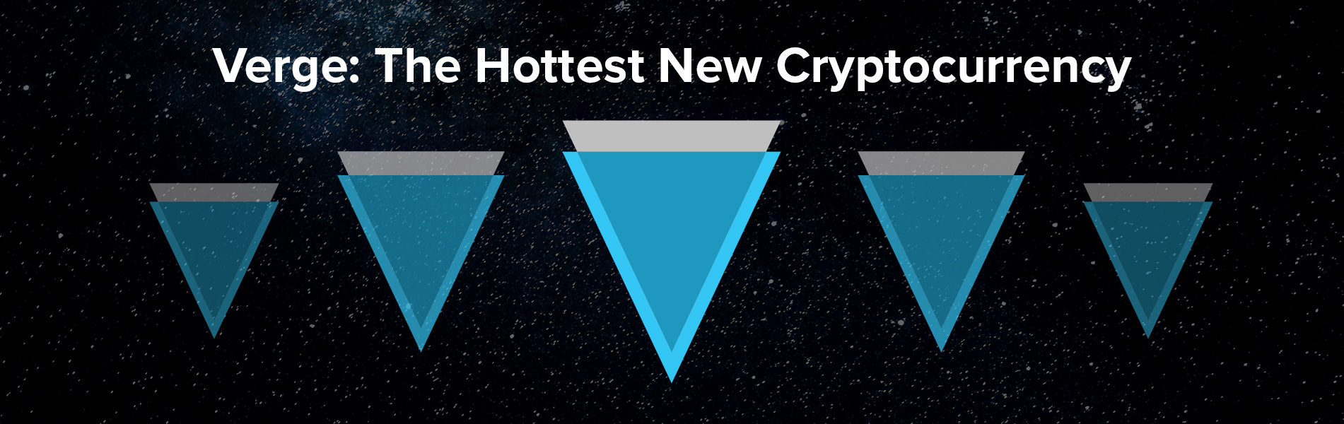 All You Need To Know About Verge